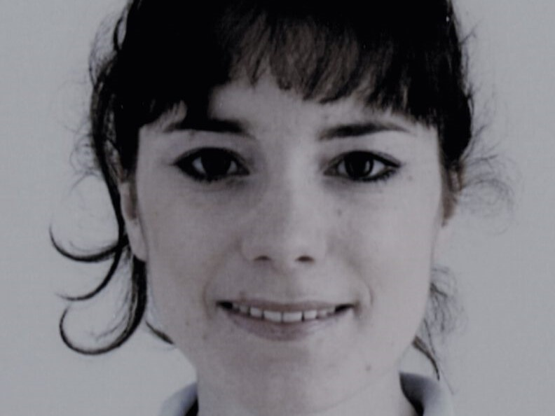Dr. Annabelle Pinheiro